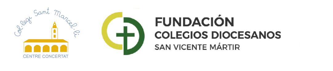 Colegio San Marcelino Valencia