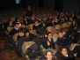 Teatro Flumen. 5º y 6º de Primaria.