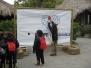 Visita al Bioparc 4º Primaria