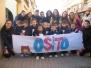 XIV Carrera solidaria Save the Children