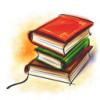 Listado libros curso 2016-2017