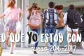 LEMA DIOCESANO 2016-2017