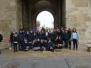 3º de ESO visita el centro de la ciudad de Valencia para conocer sus historias y leyendas.
