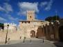 Visita al castillo de Benisanó. 5º y 6º de primaria