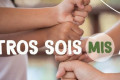 Lema Diocesano 2018-2019